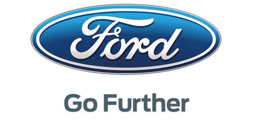 Ford-Go-Further-Logo-720x340