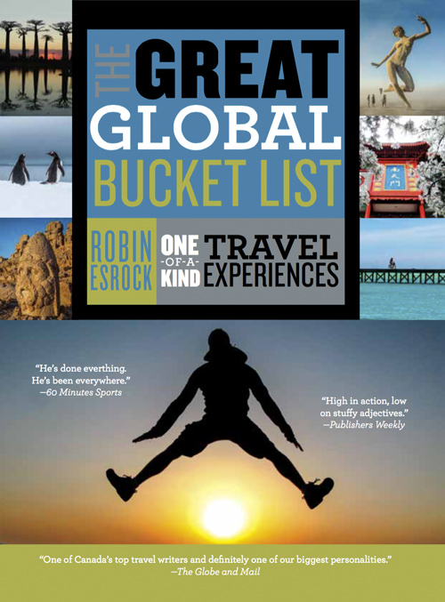 Global-Book-Lowres