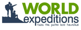 worldex
