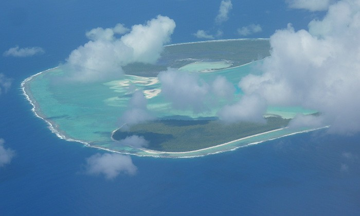 CookIslands6