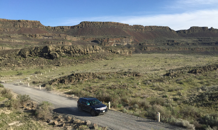 scablands3