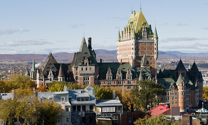 quebec-city-istockphoto